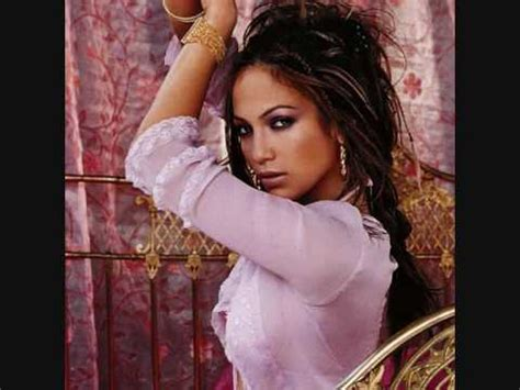 jennifer lopez ft ja rule - ain't it funny - YouTube