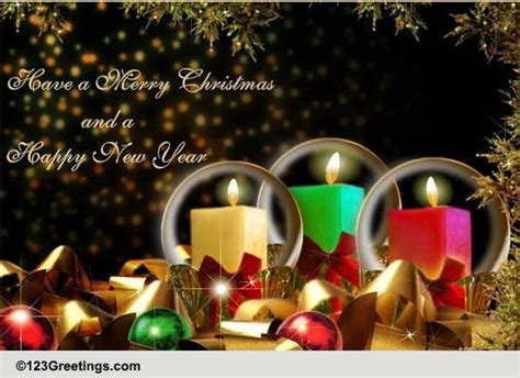 Christmas Around the World French Cards, Free Christmas