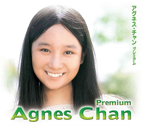Agnes Chan - Without You (1973/Live1973/Live1976) : Badfinger covers