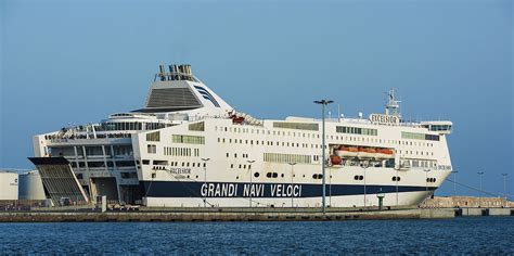 Excelsior (ferry) — Wikipédia