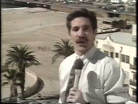 """""""Now it Can Be Told"""" - Geraldo on George Reeves' Death, pt"""
