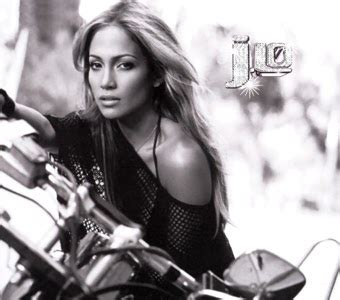 Jennifer Lopez ft