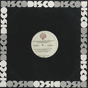 Love De-Luxe with Hawkshaw's Discophonia / Here Comes That Sound Again(12inch